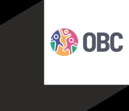 One Bristol Curriculum logo